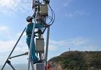 Viettel được cấp mới giấy phép kinh doanh dịch vụ viễn thông cố định mặt đất thời hạn 10 năm