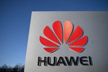 Huawei kêu gọi Australia bàn thảo kế hoạch xây dựng mạng viễn thông 6G