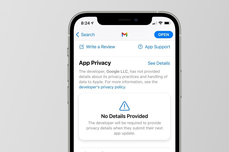 Google,Apple,iOS