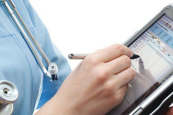Những thách thức về bảo mật thông tin khi dùng bệnh án điện tử