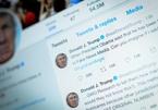 Facebook, Twitter tạm khóa tài khoản Tổng thống Trump
