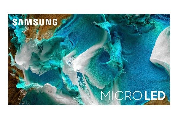 Samsung Electronics ra mắt các dòng sản phẩm Neo QLED, MICRO LED và Lifestyle TV 2021, khẳng định cam kết về một tương lai bền vững cho người dùng