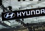 Cổ phiếu Hyundai tăng mạnh sau thông tin hợp tác làm xe điện với Apple