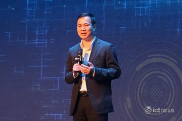 Ứng dụng AI ở Việt Nam: Cần cộng đồng doanh nghiệp lớn