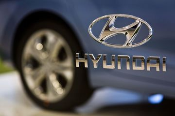 Vì sao Apple chọn Hyundai làm đối tác iCar?