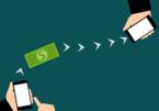 Singapore khuyến khích lì xì điện tử thay tiền mặt