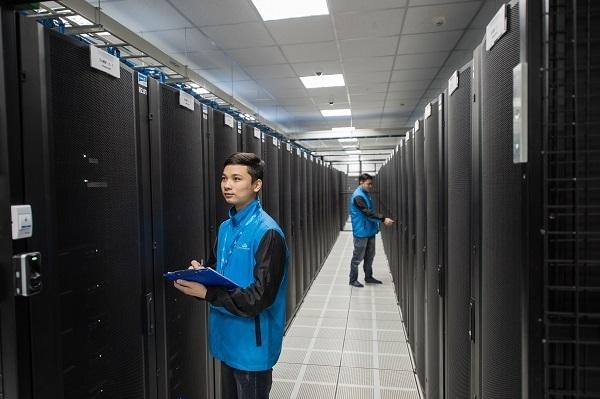 Động lực thúc đẩy chuyển đổi sử dụng CRM trên nền tảng đám mây