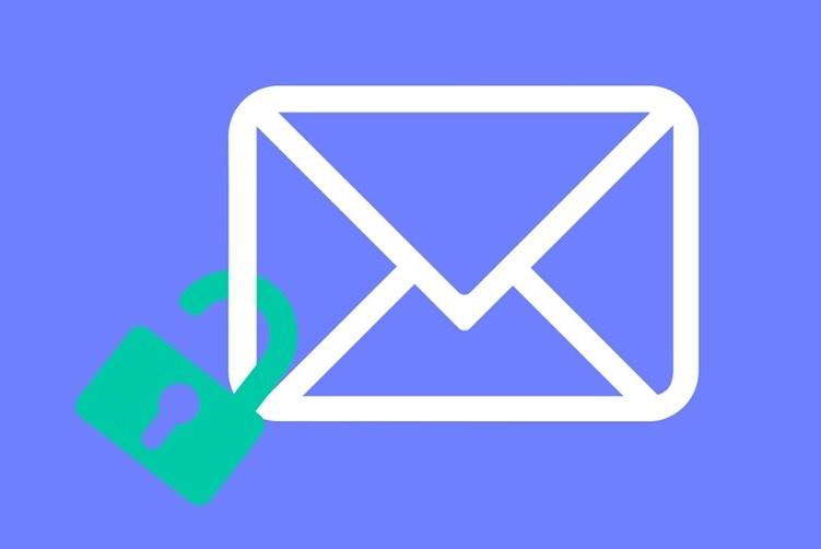 Đối tượng tấn công SolarWinds xâm nhập tiếp công ty bảo mật email