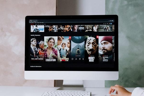 Thị trường video trực tuyến châu Á lần đầu vượt 30 tỷ USD