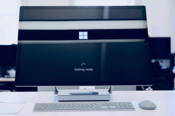 Microsoft muốn 'trẻ hóa' Windows 10 bằng thiết kế