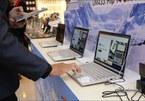 Laptop, 5G, online: 3 trụ cột của các nhà bán lẻ tại Việt Nam năm 2021
