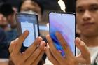Galaxy S21 có giá bán từ 21,99 triệu đồng tại Việt Nam