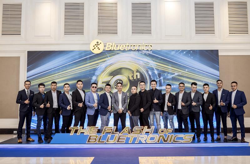 Bluetronics,MWG,Campuchia,Thế Giới Di Động