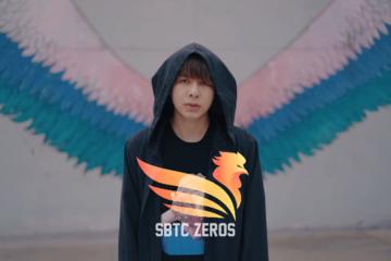 Lộc 'Zeros' lại bị xử phạt: Cậu bé 'hư' của eSports Việt