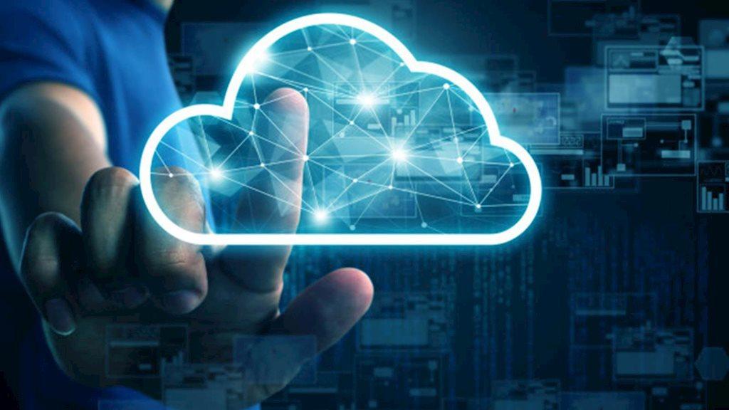 Đảm bảo an toàn thông tin cho điện toán đám mây là định hướng chủ lực của quốc gia