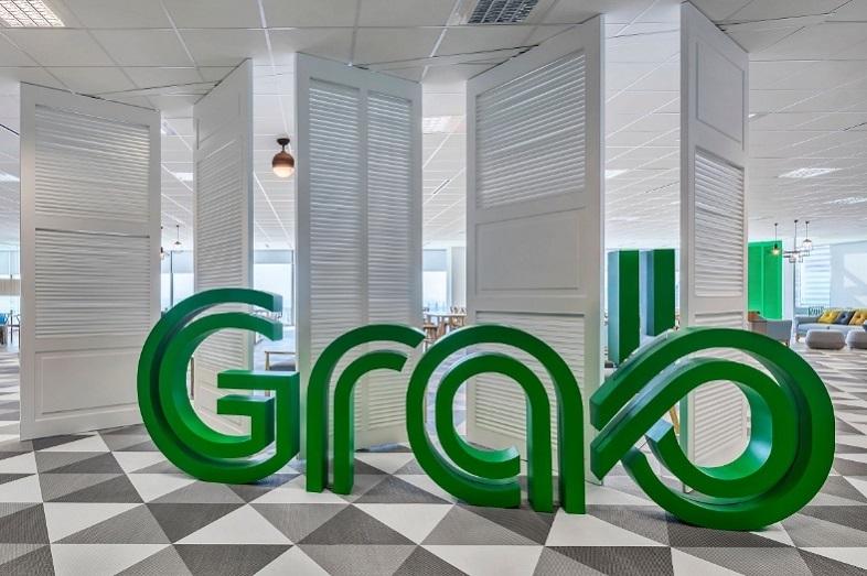 Grab lên sàn chứng khoán Mỹ sau khi sáp nhập không thành với Gojek