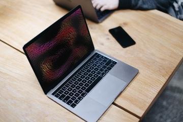 Máy MacBook chip M1 gặp lỗi lạ gây hoang mang