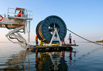 Phát hiện lỗi mới, thời gian sửa tuyến cáp biển AAG kéo dài thêm 10 ngày