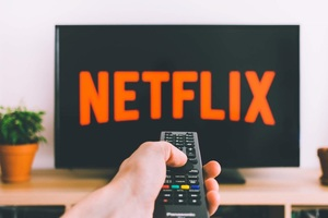 Netflix đạt điểm hòa vốn sau 10 năm vay nợ
