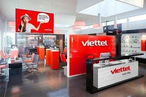 Các chuyên gia quốc tế nhận định gì về chiến lược tái định vị thương hiệu của Viettel?