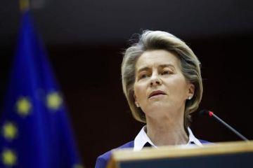 EU và chính quyền Tổng thống Biden nhất trí về vấn đề giám sát nhóm Big Tech