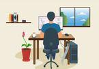 Doanh nghiệp đối mặt với nhiều thách thức an toàn thông tin khi làm việc từ xa