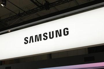 Samsung xây nhà máy chip 10 tỷ USD tại Mỹ?