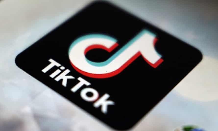 Ý yêu cầu TikTok cấm người dùng không xác minh tuổi sau cái chết của bé gái 10 tuổi