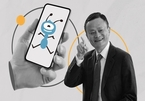 """Jack Ma bất lực không thể """"cứu"""" Ant Group và Alipay"""