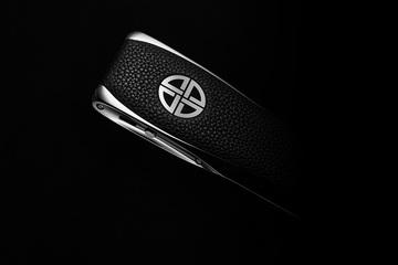XOR - Thương hiệu điện thoại luxury tránh xa cuộc chạy đua công nghệ