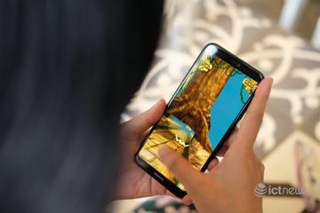 Những cách giúp người Việt kiếm hàng triệu USD trên mạng