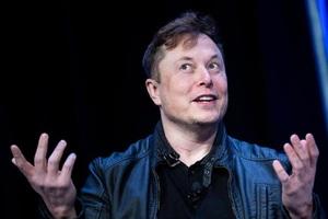 Elon Musk sắp đạt mức thưởng thứ 5 từ Tesla trị giá 7 tỷ USD