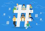 Quốc hội Mỹ khóa 116 'nghiện nặng' Facebook, Twitter