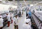 Nikkei: Việt Nam sản xuất iPad sớm nhất giữa năm nay