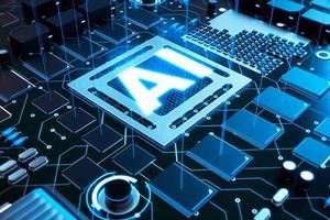 Tìm lời giải bài toán đưa AI Việt Nam bứt phá, vươn ra thế giới