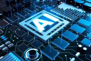 Đến năm 2025 , Việt Nam sẽ xây dựng được 5 thương hiệu AI uy tín