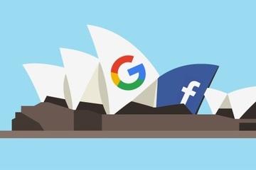 Google có cách thỏa hiệp luật mua tin tức ở Australia?