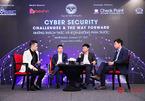 Chuyển đổi số quốc gia tạo cơ hội cho ngành an toàn thông tin Việt Nam bứt phá