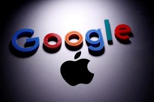 Google quyết định lách luật quyền riêng tư của iOS