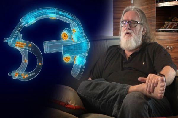 Giao diện não-máy tính cho game thủ có khả thi?