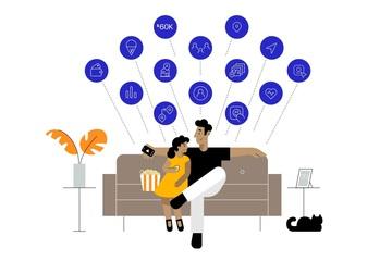 """""""Ngày Quyền riêng tư dữ liệu"""" bắt nguồn từ đâu?"""
