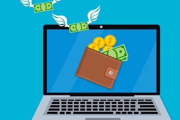 Năm 2021, chi tiêu quảng cáo trực tuyến sẽ lần đầu bằng quảng cáo truyền thống