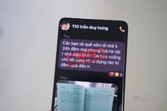 Phát hiện tin giả về phong toả Hà Nội