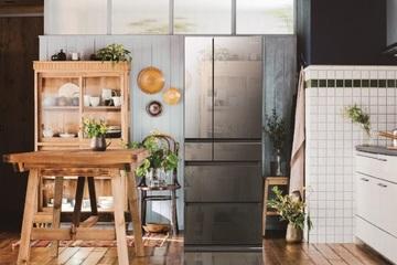 Xôn xao tủ lạnh 6 cánh giảm tới 2,8 lần thuốc trừ sâu