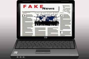 Google, Facebook tiếp tục báo cáo tin giả Covid-19 cho EU thêm 6 tháng
