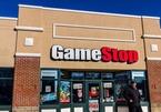 GameStop has become a global phenomenon