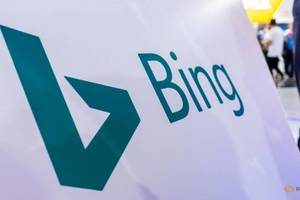 Microsoft sẽ lấp chỗ trống của Google tại Australia?