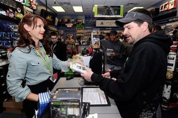 Vì sao GameStop trở thành cuộc chiến giữa Reddit và giới siêu giàu nước Mỹ?