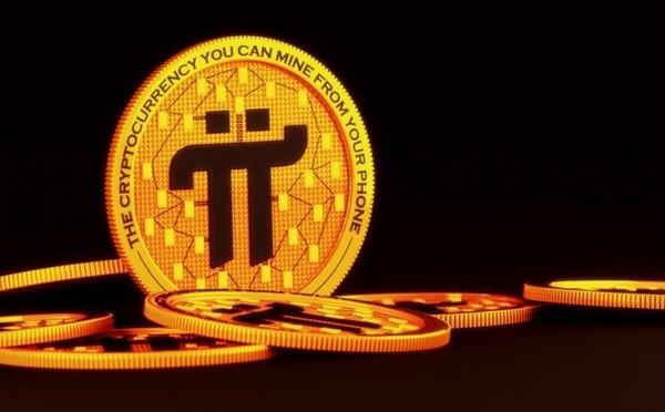 Cảnh giác với tiền ảo Pi Network mà người Việt đang lao vào
