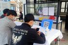 Kêu gọi người dân toàn tỉnh cài Hue-S, Huế muốn đẩy nhanh chuyển đổi số